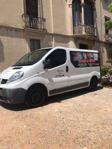 Reformas-integrales-de-pisos-completos-Vilanova-i-la-Geltru