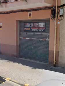 Trabajos-exteriores-muros-terrazas-y-cesped-artificial-Vilanova-i-la-Geltru-01